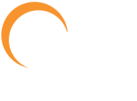 OtCEM Pharmaceuticals ~ Integrated Healthcare Solution